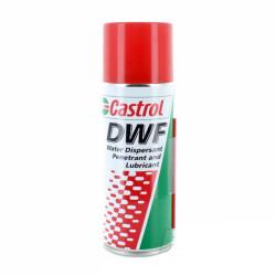 Castrol DWF