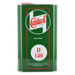Castrol D 140