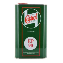 Castrol EP 90