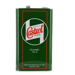 Castrol XXL 40